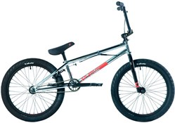 Tall Order Flair Park 20w 2021 - BMX Bike
