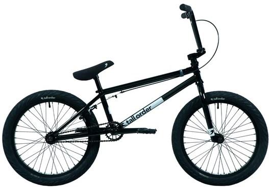 Image of Tall Order Flair 20w 2021 - BMX Bike