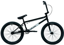 Tall Order Flair 20w 2021 - BMX Bike