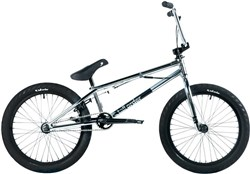 Product image for Tall Order Pro Park 20w 2021 - BMX Bike