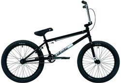 Product image for Tall Order Pro 20w 2021 - BMX Bike