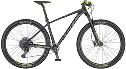 "Scott Scale 970 29"" - Nearly New - M Mountain Bike 2020 - Hardtail MTB"
