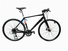 Product image for Marin Novato 2021 - Hybrid Sports Bike
