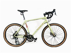 Product image for Marin Olema 1 2021 - Gravel Bike