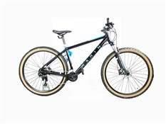 Product image for Marin Eldridge Grade 1 Mountain Bike 2021 - Hardtail MTB