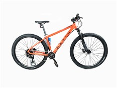 Product image for Marin Eldridge Grade 2 Mountain Bike 2021 - Hardtail MTB
