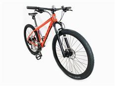 Marin Eldridge Grade 2 Mountain Bike 2021 - Hardtail MTB
