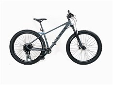 Product image for Marin Eldridge Grade 3 Mountain Bike 2021 - Hardtail MTB