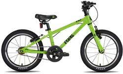 Product image for Frog 44 2021 - Kids Bike