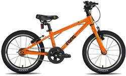 Frog 44 2021 - Kids Bike