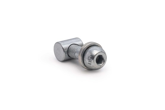Thomson Collar Replacement Bolt Washer Nut