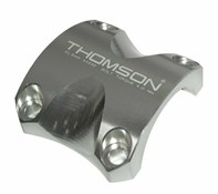 Thomson Replacement Clamp for X4/X2 Stem