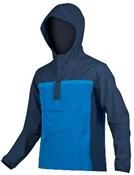 Endura Brompton Munich Packable Waterproof Hoodie