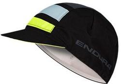 Product image for Endura Asym Cap LTD