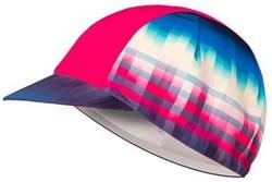 Product image for Endura Equalizer Cap LTD