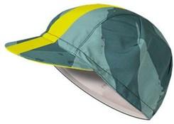 Product image for Endura Canimal Cap LTD