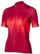 Endura Equalizer Womens Short Sleeve Jersey LTD