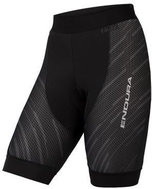 Endura SingleTrack Womens Cycling Liner Shorts