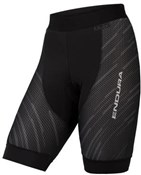 Product image for Endura SingleTrack Womens Liner Shorts