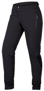 Endura MT500 Burner Womens Pants