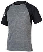 Product image for Endura SingleTrack Short Sleeve Jersey