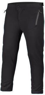 Endura MT500JR Kids Burner Pants
