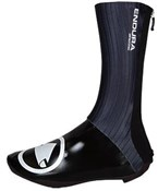 Endura D2Z Aero Overshoes
