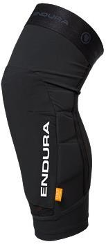 Endura MT500 D3O Ghost Knee Pads