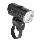 Magicshine Allty 400 Front Light