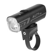 Product image for Magicshine Allty 600 Front Light