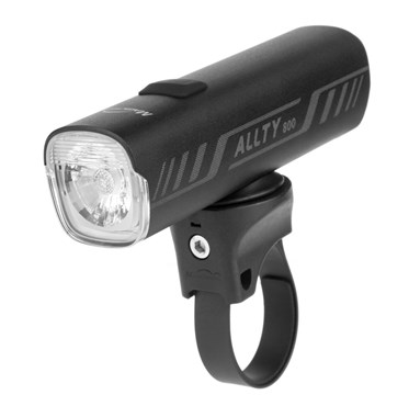 Magicshine Allty 800 Front Light