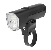 Magicshine Allty 1500 Front Light