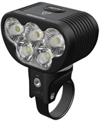 Product image for Magicshine Monteer 3500S Front Light