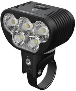 Magicshine Monteer 5000S Front Light