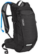 CamelBak M.U.L.E. Pro 14 Hydration Pack Bag with 3L Reservoir
