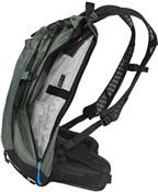 CamelBak M.U.L.E. Pro 14 Hydration Pack Bag with 3L Reservoir
