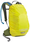 Product image for CamelBak Pack Raincover