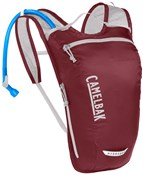 CamelBak Hydrobak Light Womens Hydration Pack Bag with 2.5L Reservoir