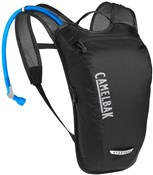 CamelBak Hydrobak Light Hydration Pack Bag with 1.5L Reservoir