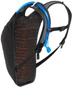 CamelBak Hydrobak Light Hydration Pack Bag with 1.5L Reservoir