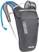 CamelBak Rogue Light 7L Womens Hydration Pack Bag with 2L Reservoir