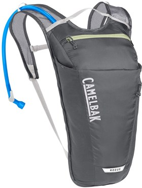 CamelBak Rogue Light 7L Womens Hydration Pack Bag with 2L Reservoir