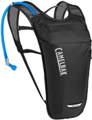 CamelBak Rogue Light 7L Hydration Pack Bag with 2L Reservoir