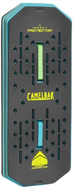 CamelBak Impact Protector Panel