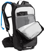 CamelBak H.A.W.G. Pro 20 Hydration Pack Bag with 3L Reservoir