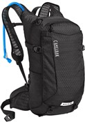 CamelBak M.U.L.E. Pro 14 Womens Hydration Pack Bag with 3L Reservoir