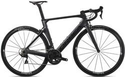Orbea Orca Aero M30 Team- Nearly New - 55cm 2019 - Road Bike