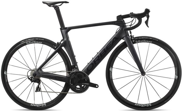 Orbea Orca Aero M30 Team- Nearly New - 55cm 2019 - Road Bike