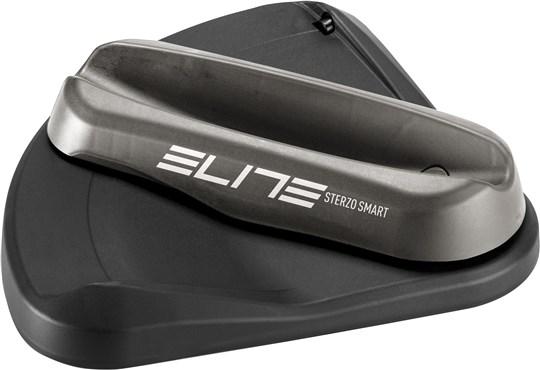 Elite Sterzo Smart Steering Frame ANT+