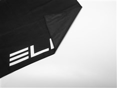 Elite Training Mat Folding